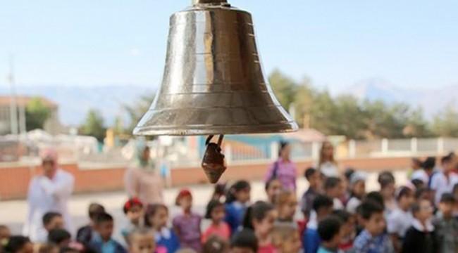 Eğitim-Sen'den Millî Eğitim Bakanlığı'na çağrı: Eğitime ara verilsin