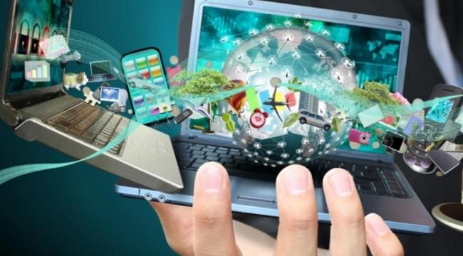 Eğitim Teknolojileri Zirvesi başladı
