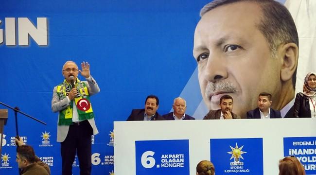 Elvan'dan Kılıçdaroğlu'nun