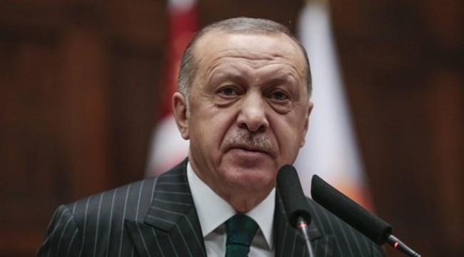 Erdoğan'ın avukatından CHP'li Özkoç'un açıklamalarına yanıt: Hesabını yargı önünde vereceksiniz