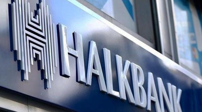 """""""Esnafa ayrımsız 25 bin lira kredi vereceğiz"""" diyen Halkbank, borçlu esnafı kapsam dışı bıraktı"""