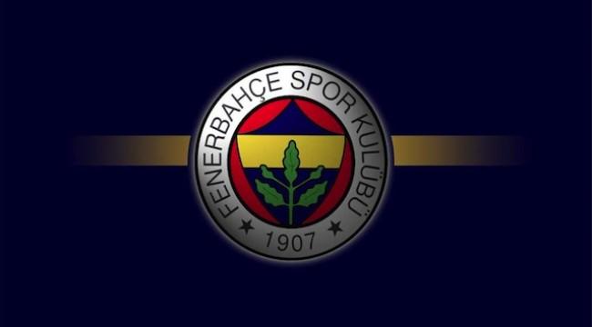 Fenerbahçe Beko'da 4 kişide koronavirüs tespit edildi