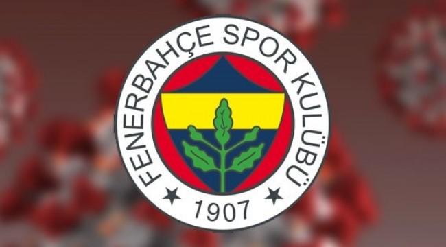 Fenerbahçe Beko'da koronavirüs alarmı