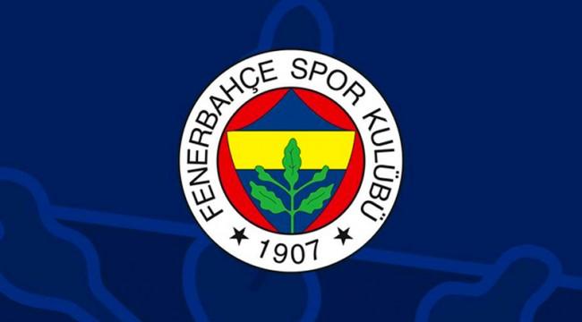 Fenerbahçe Beko'ya ezeli rakiplerinden 'geçmiş olsun' mesajı