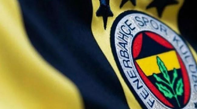 Fenerbahçe: Futbolcularımız antrenmanlarına evlerinde video sistem eşliğinde devam edecek