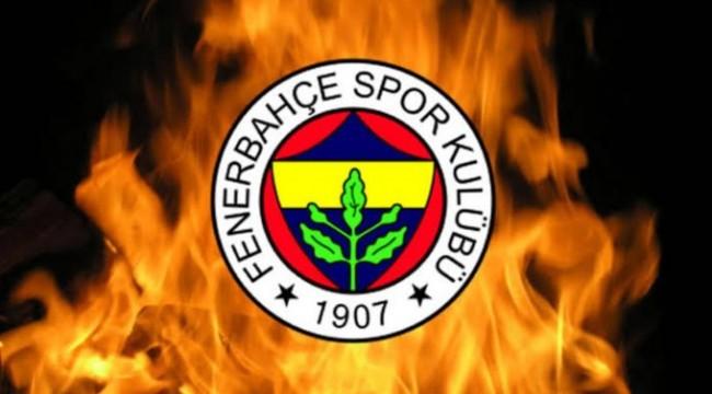 Fenerbahçe'nin yeni hocası belli oldu! Büyük ölçüde anlaşma sağlandı