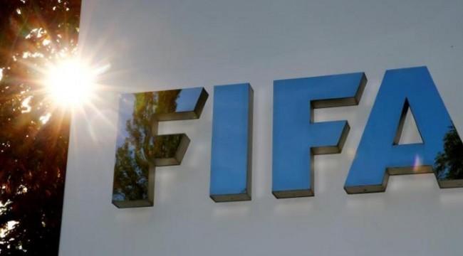 FIFA'dan koronavirüs kararı: Milli takımlara futbolcu gönderme zorunluluğu kaldırıldı