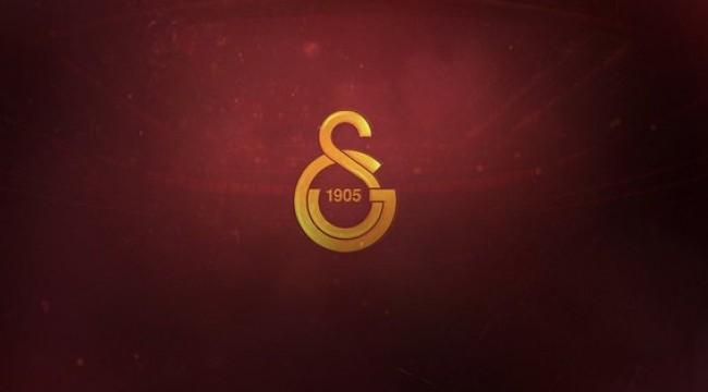 Galatasaray'da bir corona virüsü vakası daha!