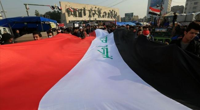 Irak'ta yeni hükümet krizi sürüyor