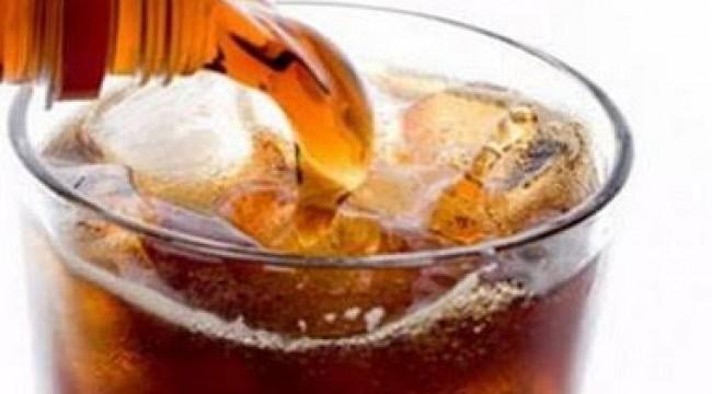 Resmi Gazete'de yayımlanan kararla kolalı içeceklerin ÖTV oranı yüzde 35'e çıkarıldı