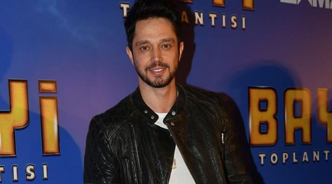 Şarkıcı Murat Boz koronavirüs paylaşımıyla tepki çekti: Dışarı çıkın