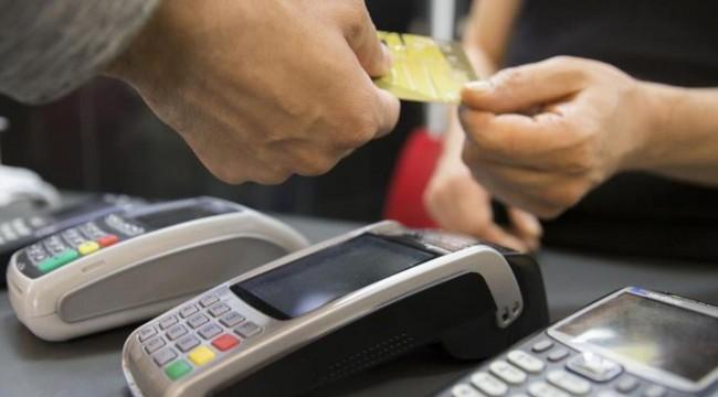 Tüketici Birliği Federasyonu: Tüm kredi ve kredi kartı ödemelerini faizsiz öteleyin