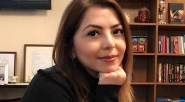 Yeğenini kaybeden Topal: İki hastane değiştirdi, boş yoğun bakım bulamadı