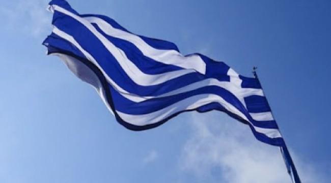 Yunanistan, AB Dış Politika Konseyi'ni acil toplantıya çağırdı