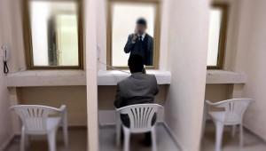 Akif Beki: İnfaz indiriminde uzayan kör bıçak