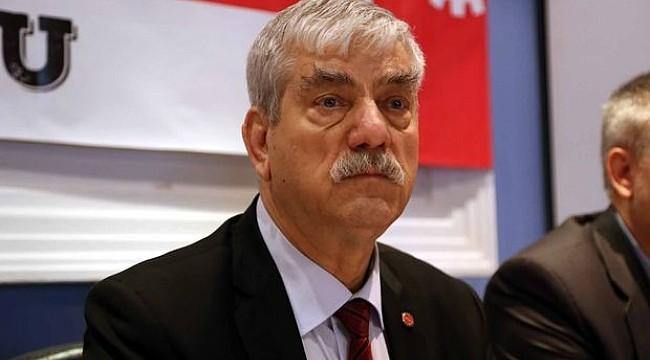 CHP İzmir Milletvekili Kani Beko: Bilim Kurulu'nun kararları şeffaf bir şekilde açıklansın