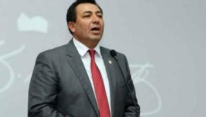 CHP'li Alban: Nüfusu 1 milyona ulaşan Muğla'da son 2 günde sadece 122 test yapıldı