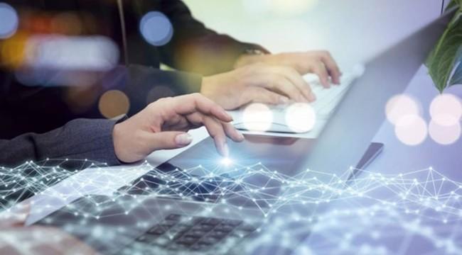 Elektronik haberleşmede yatırım arttı 5G ve ötesine zemin hazırlandı