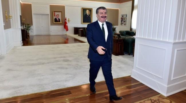 Erdoğan'ı da geçerek en fazla takipçili siyasetçi oldu