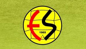 Eskişehirspor'a 6 puan silme ve 2 dönem transfer yasağı cezası