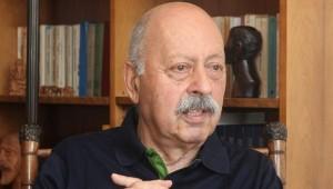 Gazeteci Ali Sirmen, koronavirüsü yendi