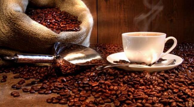 Koronavirüs nedeniyle kahve kıtlığı baş gösterebilir