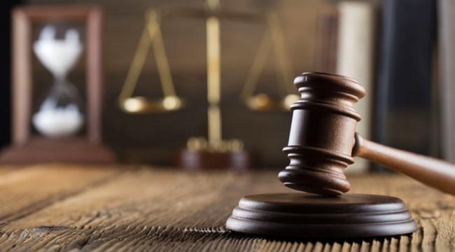 Suudi Arabistan'da 18 yaş altındaki suçlular için idam cezası kaldırıldı