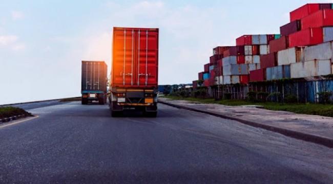 Ticaret normal akışına dönüyor / İhracatın önündeki engeller aşılıyor