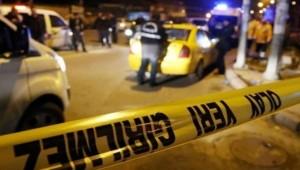 AK Parti'li meclis üyesinden CHP'li üyeye silahlı saldırı