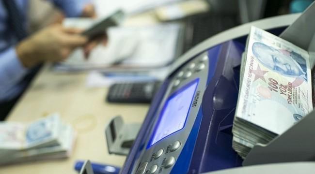 BDDK, 'aktif rasyosu' için yumuşama talep eden bankaları reddetti!
