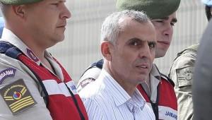 Davutoğlu'ndan Başbakanlık dönemine dair açıklama: Mehmet Dişli son anda emekli edilmedi