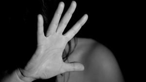 İçişleri Bakanlığı: Kovid-19 döneminde aile içi ve kadına yönelik şiddet olayları azaldı