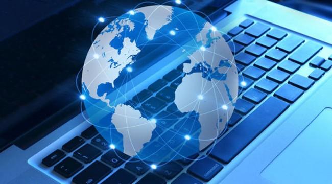 İnternet hızı rekoru kırıldı