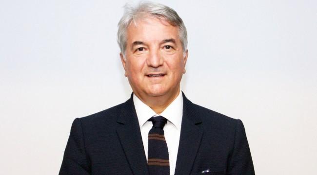İşler: Selluka sistemi İzmir turizmini öne çıkaracak