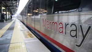 Marmaray ve Başkentray'da normalleşme süreci başlıyor