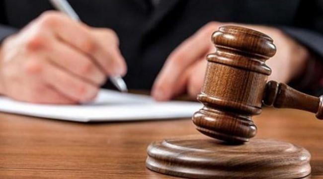 Yargıtay'dan emsal karar: Kemer, kumanda, kül tablası, bardak...