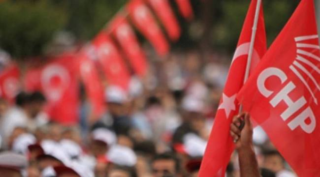 Çapan'dan TV35'te çarpıcı açıklamalar! Yerel seçimleri HDP sayesinde kazandık