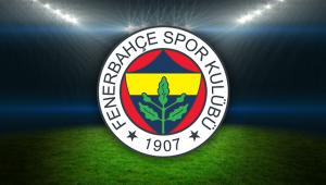 Fenerbahçe'den TFF Başkanı Nihat Özdemir'e tepki