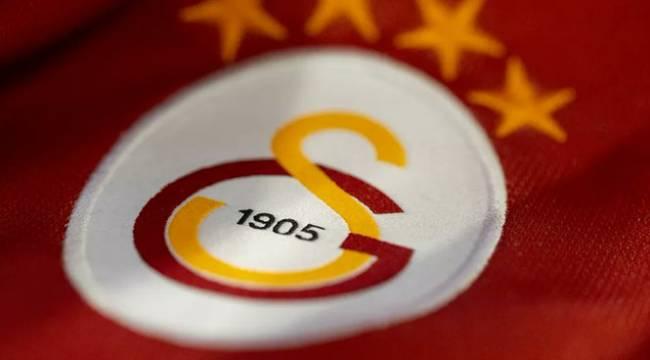 Galatasaray, Fanatik gazetesine kapılarını kapattı: Kulübümüzün bir terör örgütü ile ilişkilendirilmesi hainliktir