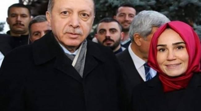 Kayyumun AKP'li kızı kaymakam olarak atandı