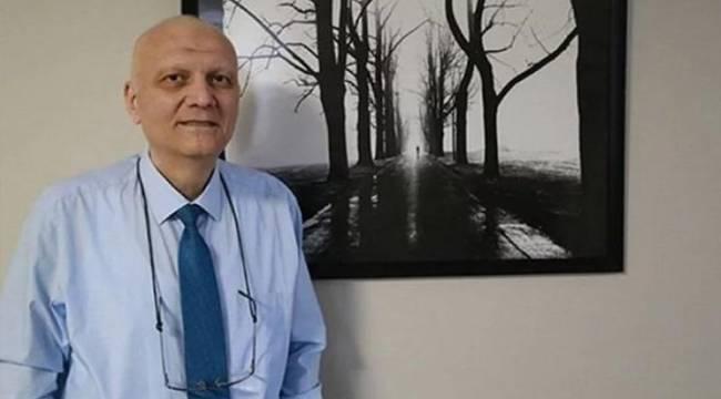 KHK ile ihraç edilen Prof. Dr. Haluk Savaş yaşamını yitirdi