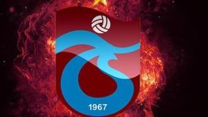 UEFA'dan Trabzonspor'a bir yıl men