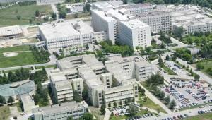 Webometrics intihal gerekçesiyle Türk üniversitelerini sıralamadan çıkardı