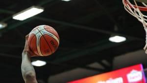 5 Türk takımının mücadele edeceği FIBA Şampiyonlar Ligi'nde kuralar çekildi