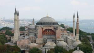 Cumhurbaşkanlığı, Ayasofya'nın müze olarak kalmasını istemiş