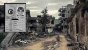 Diyarbakır Barosu: 13 yaşında bir çocuğun örgüt üyesi sayılmasını ve öldürülmesinin hukuka uygun görülmesini kabul etmiyoruz