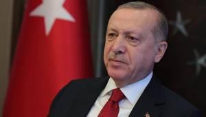 Erdoğan'dan sosyal medya düzenlemesi için talimat: Mutabakat sağlayalım