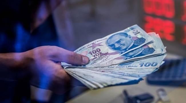 Financial Times: Türkiye'nin Türk Lirası'nda yeni yaklaşıma ihtiyacı var