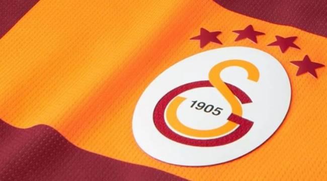 Galatasaray'da kurullar toplantı yaptı