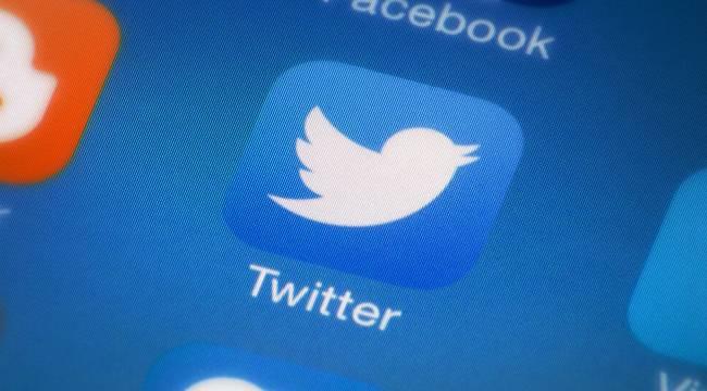 Kanye West'in Twitter hesaplarını ele geçiren hackerlar Bitcoin sahiplerini dolandırdı